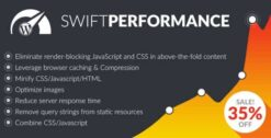 swift-performance-banner-gpltop