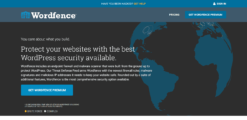 wordfence-security-premium-plugin-gpltop