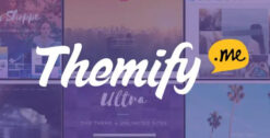 Themify-Plugins-and-Themes-GPLTop