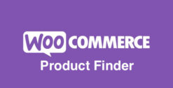 woocomerce-product-finder-GPLTop