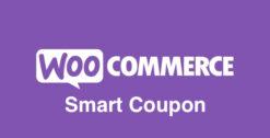 woocomerce-smart-coupons-GPLTop
