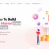 Dokan-Best-Multi-Vendor-Marketplace-Plugin-eCommerce-Solution-GPLTop