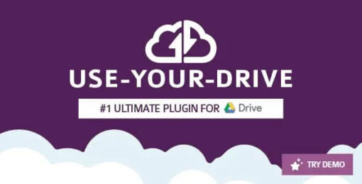 Use-your-Drive-gpltop