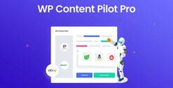 WP-Content-Pilot-Pro-gpltop