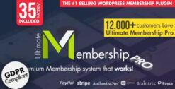 Ultimate-Membership-Pro-gpltop