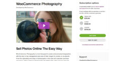 woocommerce-photography-sell-your-photos-gpltop