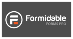 formidable-forms-pro-gpltop