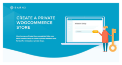 Woocommerce-Private-Store-gpltop
