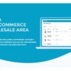 Woocommerce-Wholesale-Pro-gpltop